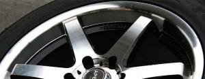polirovka lityh diskov