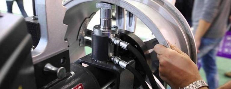 Что нужно учитывать при проведении правки дисков