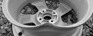remont lityh diskov
