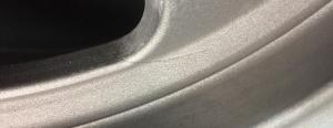 Что нужно знать о ремонте литых дисков
